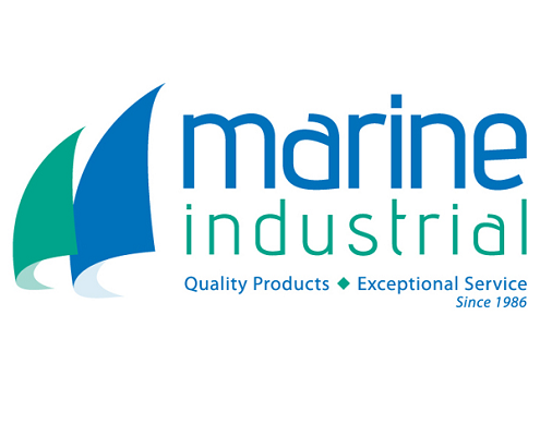 marine-industrial-600x300 copy